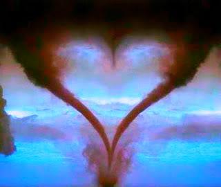 Chiếc Bóng của Giọt Nước Mắt - Page 8 Heartrain