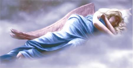 Chiếc Bóng của Giọt Nước Mắt - Page 5 Sleeping_Angels