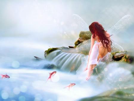 Chiếc Bóng của Giọt Nước Mắt - Page 7 Fairy