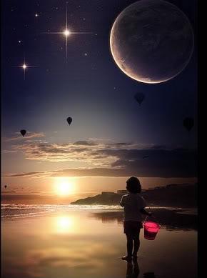 Hương Sắc Cuộc Đời Goodbye_Milky_Way_by_Isilmetriel