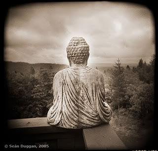 Ngộ - Page 5 Buddha