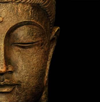 Ngộ - Page 16 Buddha2