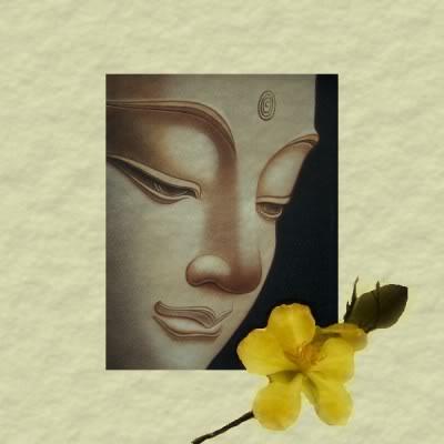 Ngộ - Page 14 Buddha3r