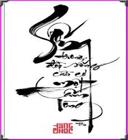 Ngộ - Page 6 Tamlong