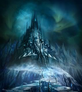 The Magistrate of Shadows Patch_3_3_Icecrown_citadel