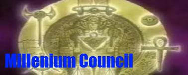 Millennium Counsil