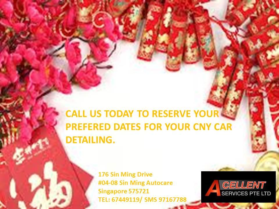 Acellent Zaino detailing & Auto insurance center CNYCALL2014