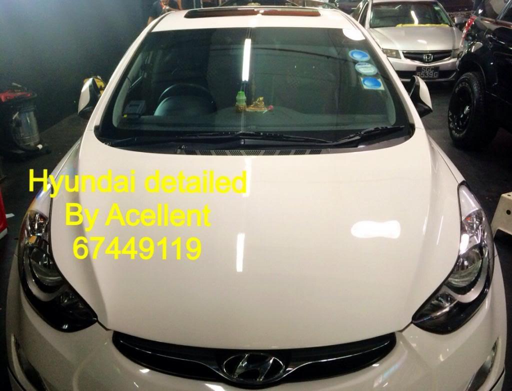 Acellent Zaino detailing & Auto insurance center Imagejpg1