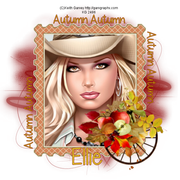 Lets see your fall / Halloween Tags  Autumnellie_zps62e78148