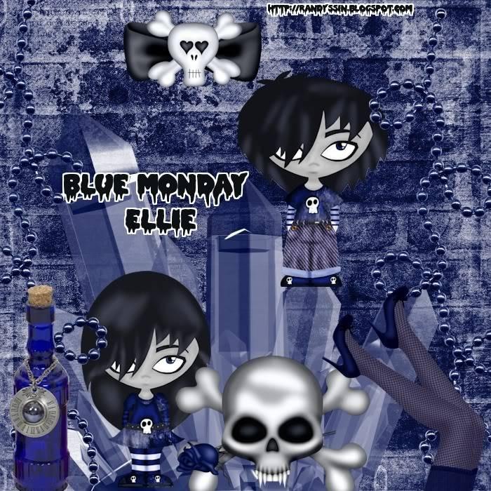 Blue Monday XD9z5K1316238880