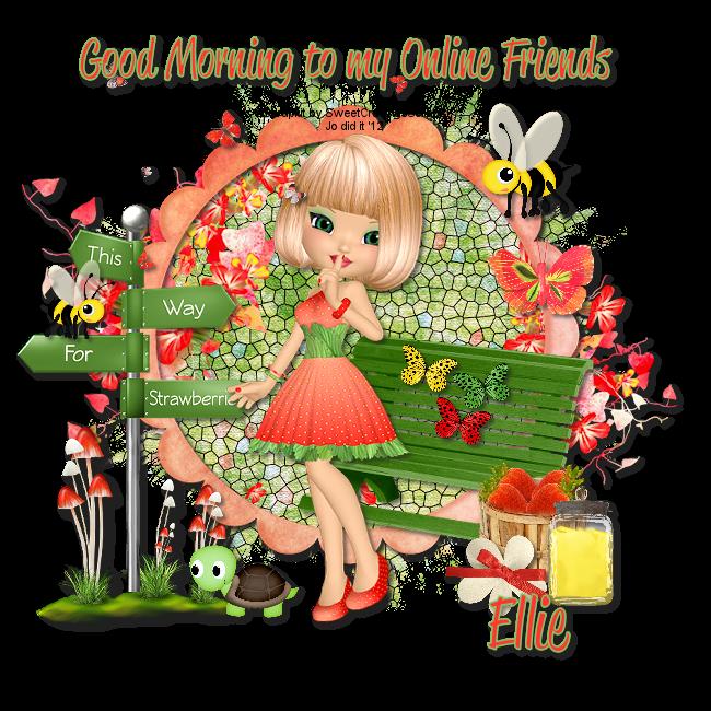 Good Morning/Afternoon/Night 121013_171009_82993093