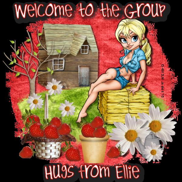 Welcome Barbie 100920_230922_39713265