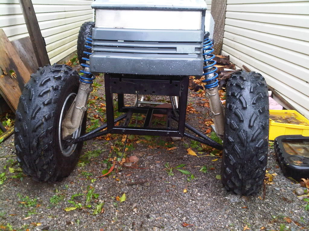 My Tractor Build IMG-20111002-00115