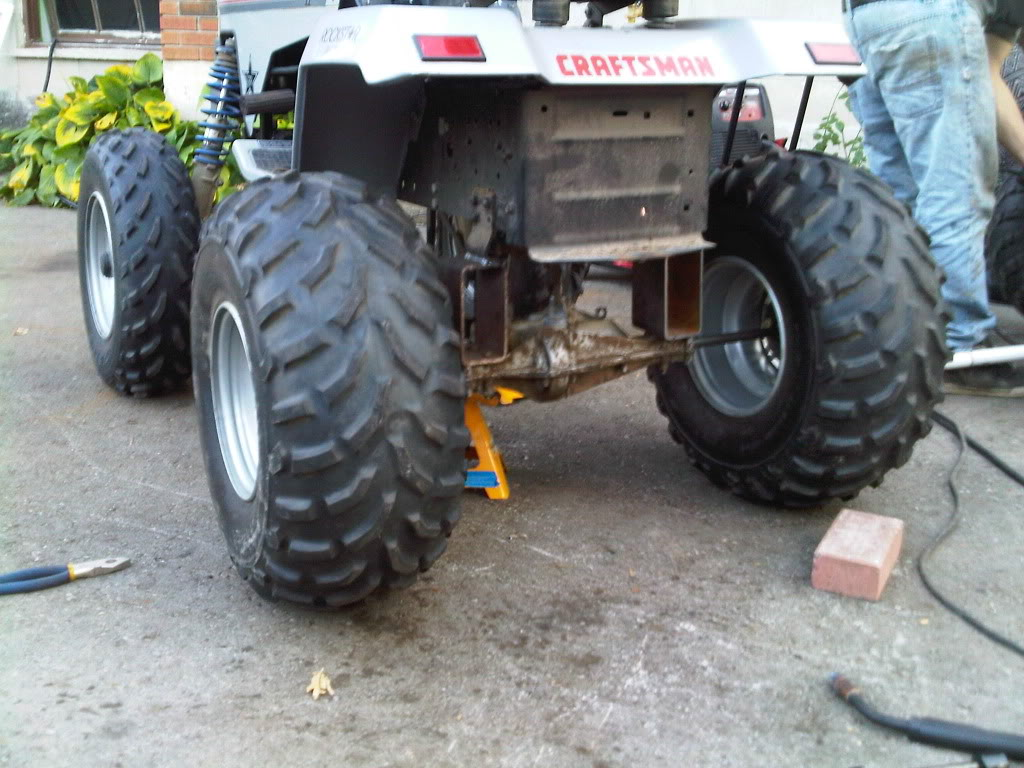 My Tractor Build IMG-20111007-00125