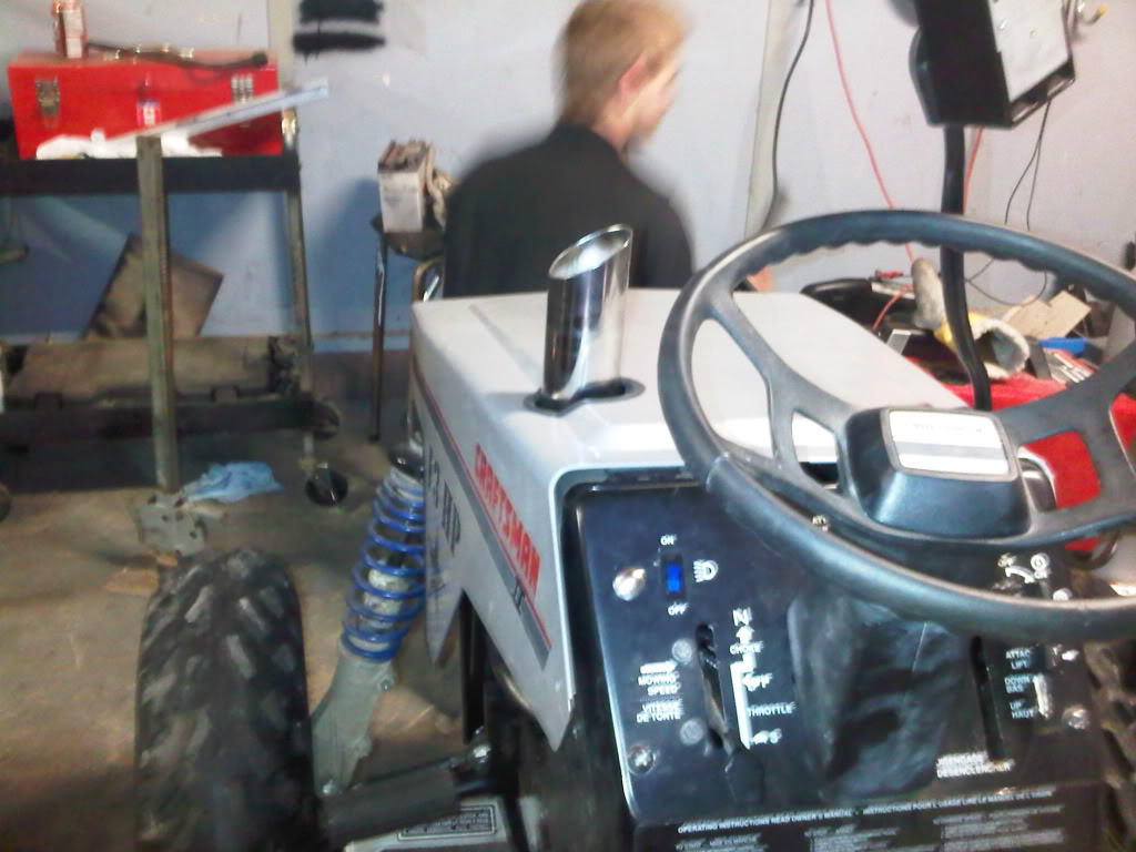 My Tractor Build - Page 4 IMG-20111119-00252