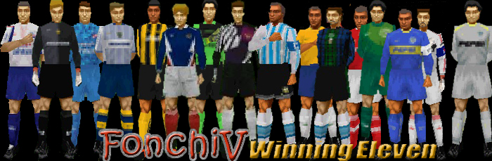[DOWNLOAD] → Winning Eleven Clássicos by JulioCRVG Firma_zpsd8f0b7ce