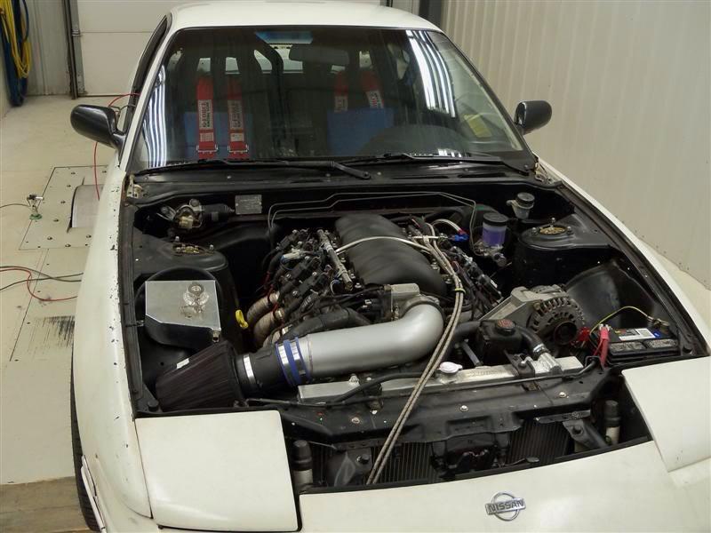 My 6 liter goodz  A040330e