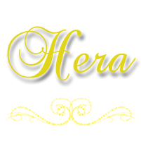 {Hera}