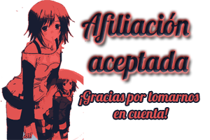 Ouran Host Club {Elite} Afiliacionaceptada