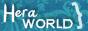 Hera World