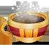 Catálogo# Cafeacute_zps4cb73535