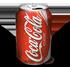 Catálogo# Coca-cola_zpsfcb88b04