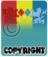 Hera World - Portal Copyright-2