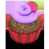 Catálogo# Cupcake-chocolate-mora_zpsd0d364a7