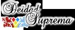Hera World - Portal Deidadsuprema-1