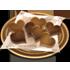 Catálogo# Galletas-chocolate_zpsc17d007d