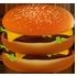 Catálogo# Hamburguesa-doble_zps7d6f485c