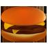 Catálogo# Hamburguesa-normal_zps02da62a7
