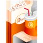 Catálogo# Icono-cafeteriacutea_zps3995b23e