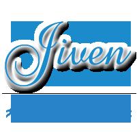 {Jiven}