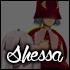 Hera World - Portal Mod-shessa-apagado_zps35d1c301