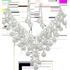 Catálogo# Pack-diamantes-perlas_zpsa6719323