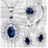 Catálogo# Pack-diamantes_zps22265c88