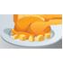 Catálogo# Pollo-y-papas_zps534d8282