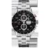 Catálogo# Reloj-plata_zpsa2aba37d
