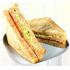 Catálogo# Sandwich-vegetal_zps73e5808c