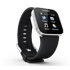 Catálogo# Smartwatch_zpsc09d8865