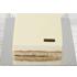 Catálogo# Tarta-chocolate-blanco_zps1df1ea4f