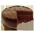 Catálogo# Tarta-chocolate_zps7a51b646