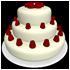 Catálogo# Tarta-chocolateblanco-fresas_zps36284e15