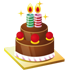 Catálogo# Tarta-cumpleantildeos-2pisos_zps98d37d4c