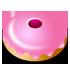 Catálogo# Tarta-fresa_zps7a3d7382