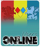 Hera World - Portal Usersonline-1
