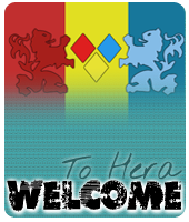 Hera World Welcome-estadisticasystaff-1