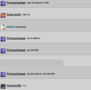 Screen-uri 1-1_zps63befec4