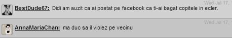 Screen-uri Chat_zps37ecbf3e